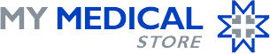 My medical store ecommerce